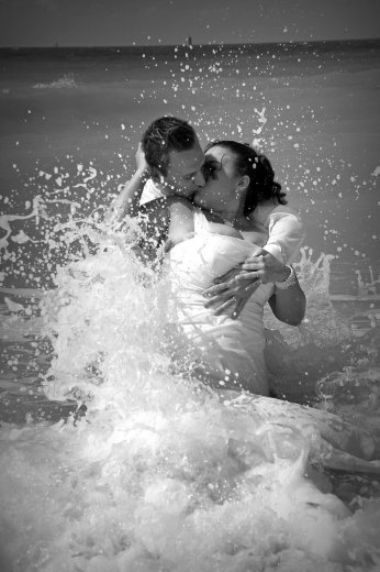 Photographe mariage - Emotion Photos 62  - photo 197