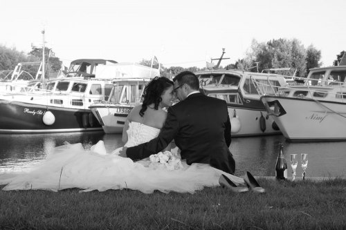 Photographe mariage - Emotion Photos 62  - photo 193