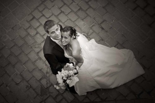 Photographe mariage - Emotion Photos 62  - photo 174