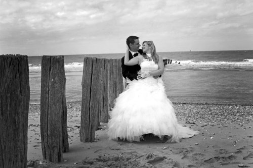 Photographe mariage - Emotion Photos 62  - photo 190