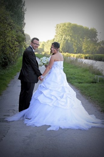 Photographe mariage - Emotion Photos 62  - photo 186