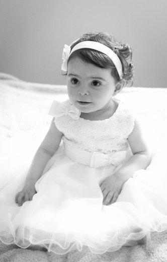 Photographe mariage - POSTOLLEC Sabrina - photo 84