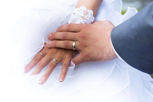 Photographe mariage - Bruno Borderes Photo - photo 8