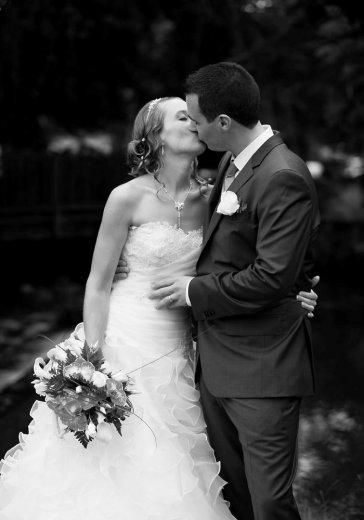 Photographe mariage - Bruno Borderes Photo - photo 9