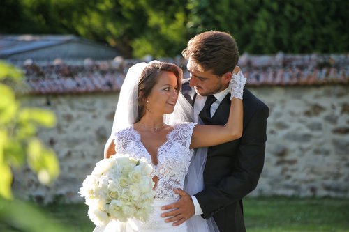 Photographe mariage - PHOTOSTAR CHELLES - photo 17