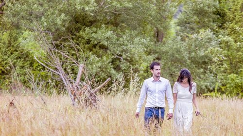 Photographe mariage - Pascale Marry - photo 3