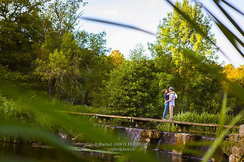 Photographe mariage - Erjihef Photo - photo 32