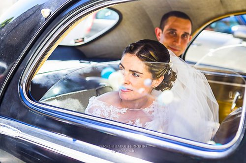 Photographe mariage - Erjihef Photo - photo 17