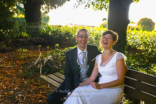 Photographe mariage - Erjihef Photo - photo 38
