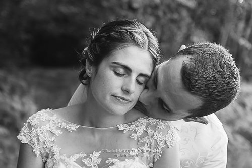 Photographe mariage - Erjihef Photo - photo 3