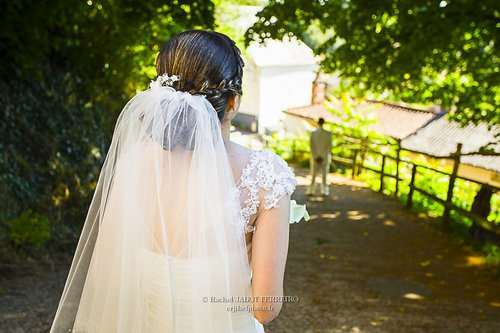 Photographe mariage - Erjihef Photo - photo 12