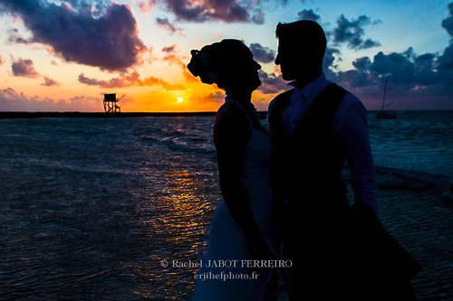 Photographe mariage - Erjihef Photo - photo 23