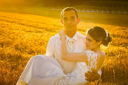 Photographe mariage - Erjihef Photo - photo 8
