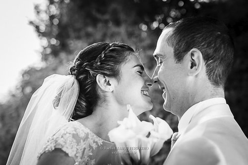 Photographe mariage - Erjihef Photo - photo 13