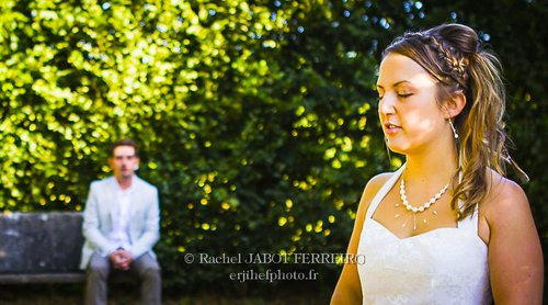 Photographe mariage - Erjihef Photo - photo 64