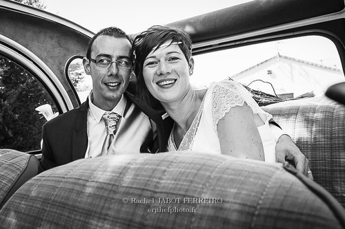 Photographe mariage - Erjihef Photo - photo 43