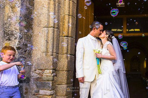 Photographe mariage - Erjihef Photo - photo 16