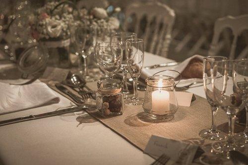 Photographe mariage - Céline Gruner Photographe - photo 18