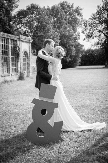 Photographe mariage - Céline Gruner Photographe - photo 51
