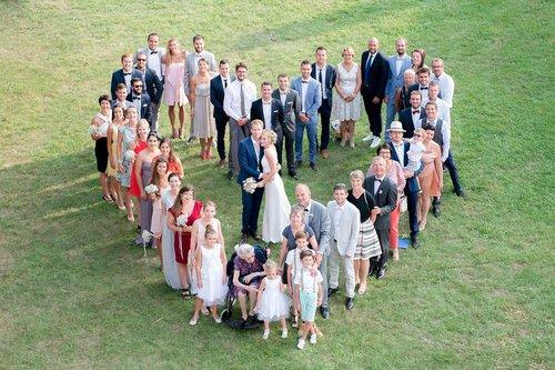 Photographe mariage - Céline Gruner Photographe - photo 70