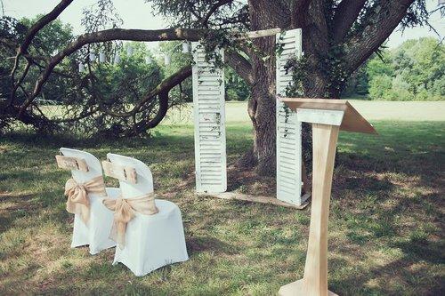 Photographe mariage - Céline Gruner Photographe - photo 65