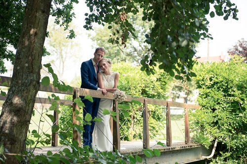 Photographe mariage - Céline Gruner Photographe - photo 58