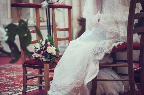 Photographe mariage - Céline Gruner Photographe - photo 30