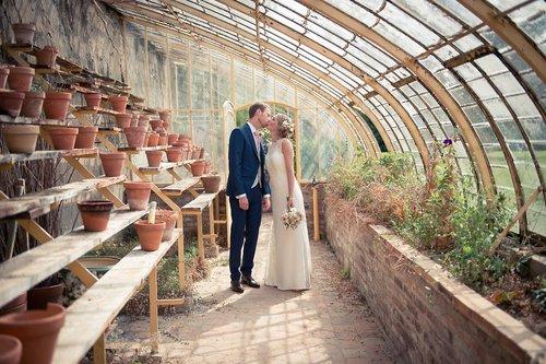 Photographe mariage - Céline Gruner Photographe - photo 53