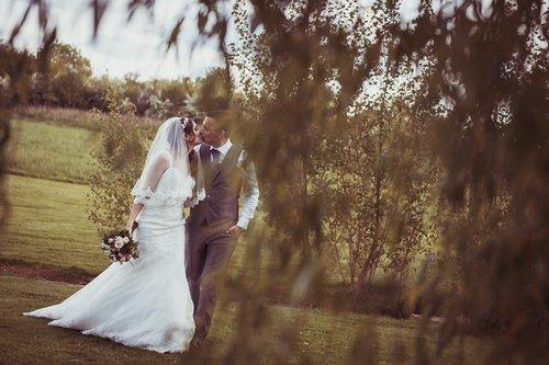 Photographe mariage - Céline Gruner Photographe - photo 35