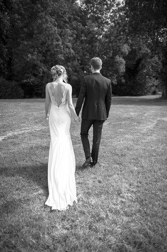 Photographe mariage - Céline Gruner Photographe - photo 52