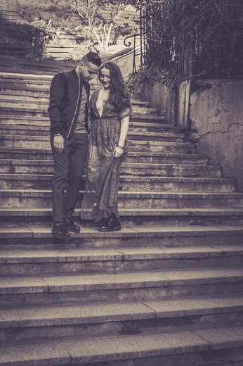 Photographe mariage - Loulette Images & Créations - photo 12