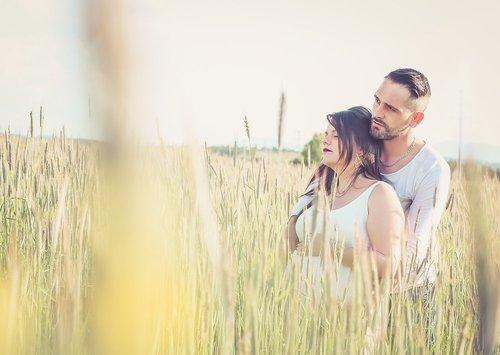 Photographe mariage - Loulette Images & Créations - photo 25