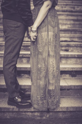 Photographe mariage - Loulette Images & Créations - photo 13