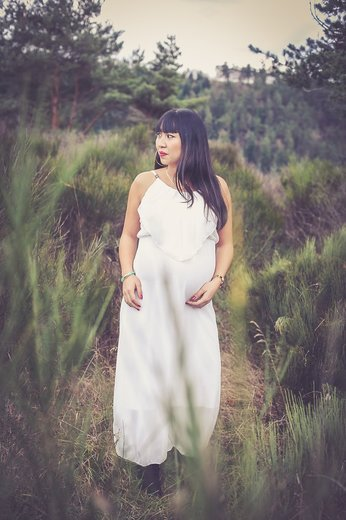 Photographe mariage - Loulette Images & Créations - photo 44