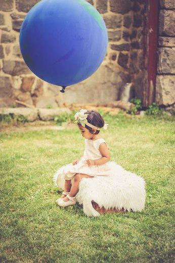 Photographe mariage - Loulette Images & Créations - photo 36