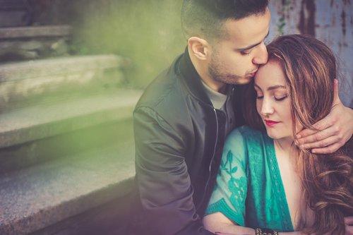 Photographe mariage - Loulette Images & Créations - photo 15