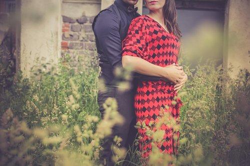 Photographe mariage - Loulette Images & Créations - photo 4