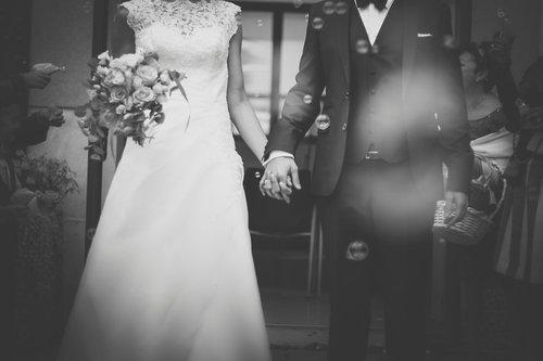 Photographe mariage - Loulette Images & Créations - photo 34