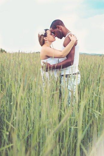 Photographe mariage - Loulette Images & Créations - photo 6
