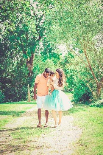 Photographe mariage - Loulette Images & Créations - photo 56