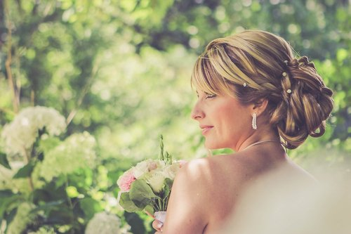 Photographe mariage - Loulette Images & Créations - photo 20
