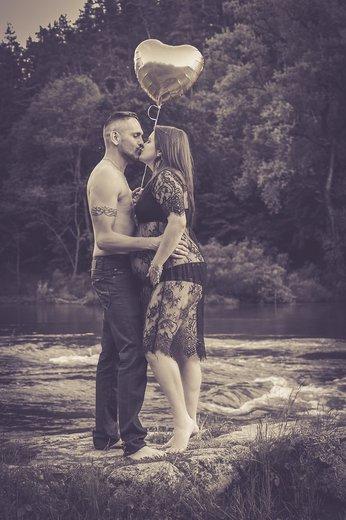 Photographe mariage - Loulette Images & Créations - photo 23