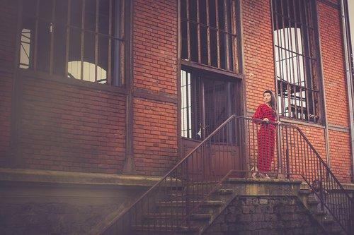 Photographe mariage - Loulette Images & Créations - photo 3