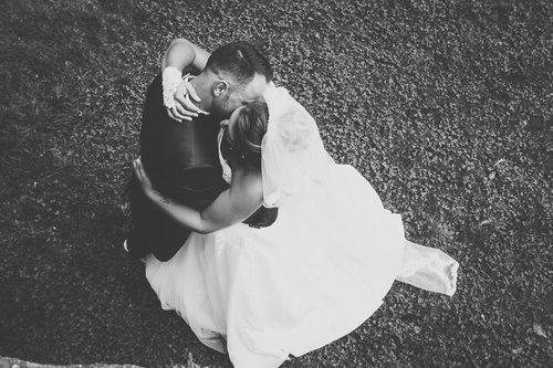Photographe mariage - Loulette Images & Créations - photo 17