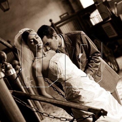 Photographe mariage - Didier Depoorter - photo 11