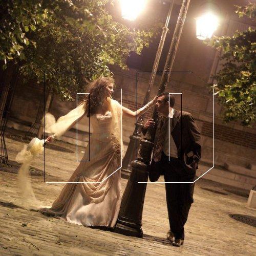 Photographe mariage - Didier Depoorter - photo 19