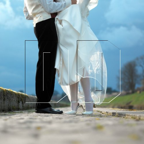 Photographe mariage - Didier Depoorter - photo 24