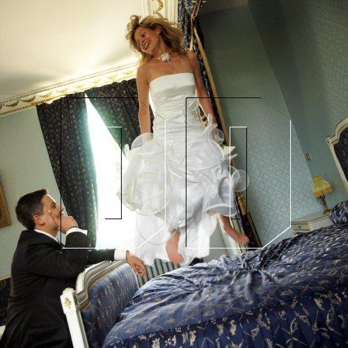 Photographe mariage - Didier Depoorter - photo 25