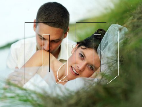 Photographe mariage - Didier Depoorter - photo 3