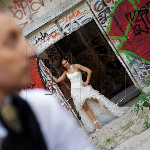 Photographe mariage - Didier Depoorter - photo 27